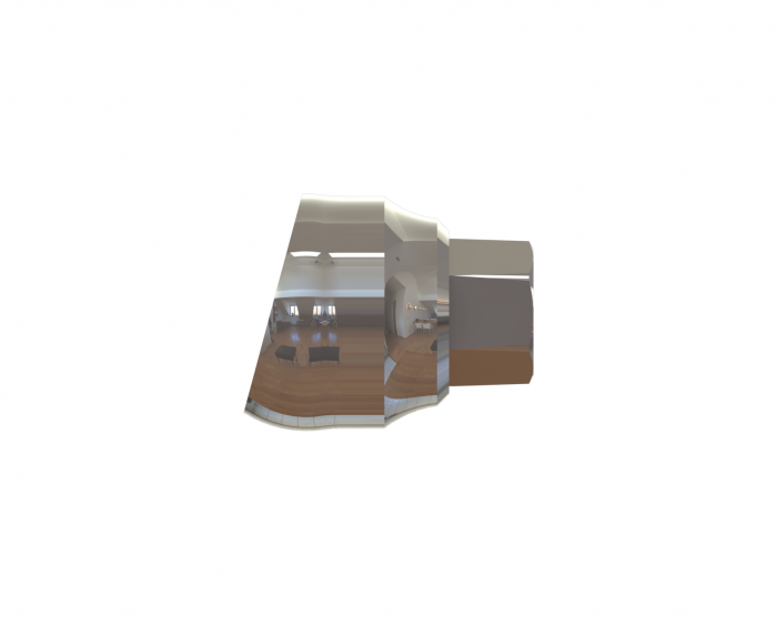 Угловой адаптер SGS S7-3.75,17-3
