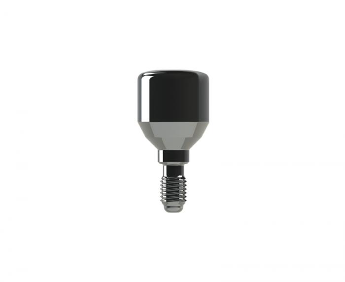 Формирователь десны SGS Titanium Healing Cup H-3.75,2