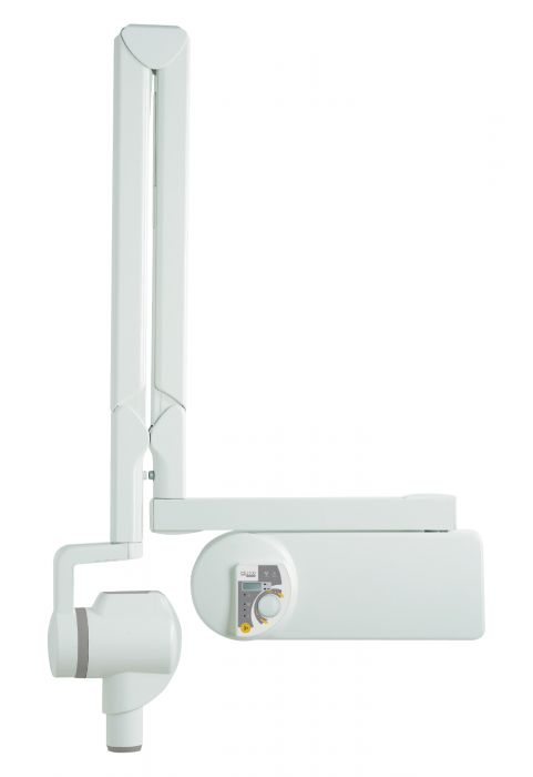 Рентгенаппарат дентальный CS2100