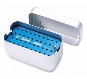 Контейнер для эндоинструментов Maillefer Endo-Stand A265P00000000