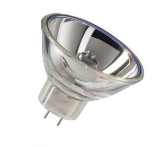 Лампочка галогенная Philips 15V 150W
