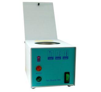 Гласперленовый стерилизатор Tau Steril TAU-500