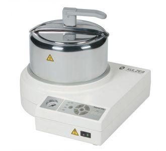 Аппарат для полимеризации пластмассы Heraeus Kulzer Palamat Elit