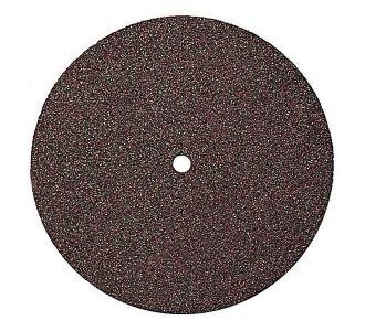 """Отрезной диск для КХС, 25 шт. х 22х1, """"Renfert"""