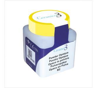 Керамическая масса Ceramco3 Paint-o-pak С2 28.4г