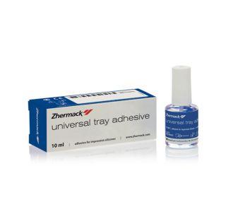 Universal Tray Adhesive 10мл - Адгезив для слепочных ложек C700025