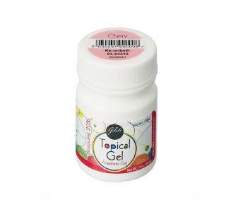 Aнестетик гель Gelato манго 30г
