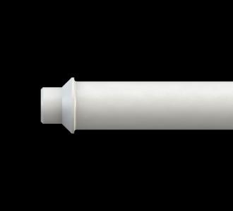 Абатмент SGS S1PN-3.75,11