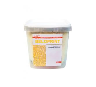 Альгинатный порошок Белопринт ВладМиВа 800г