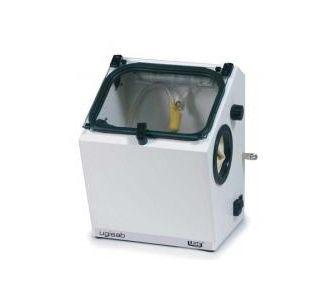 Аппарат пескоструйный Ugisab без вытяжного устройства для литейной