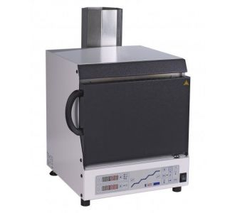 Муфельная печь Renfert Magma для работы с катализатором