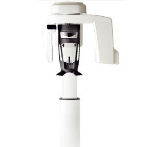 Цифровой панорамный аппарат Carestream CS 8100 2D