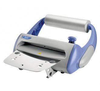 Упаковочная машина Cominox Flash цвет фиолетовый
