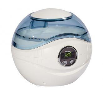Ультразвуковая ванна Codyson CD-7940 0,75л