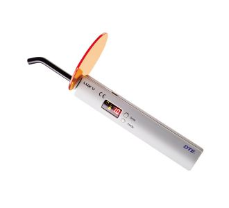 Полимеризационная лампа LUX V